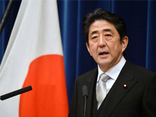 S&P: Abe'nin başarısını ölçmek zaman alacak