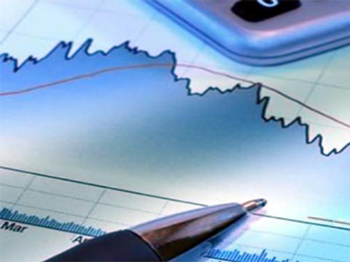 Borsa düştü, dolar ve faiz yükseldi
