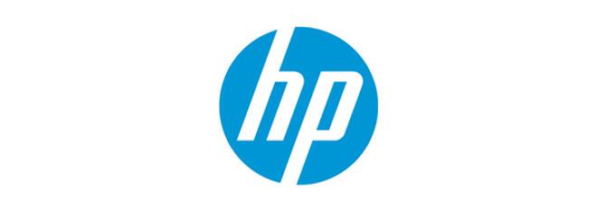 HP 5. Teknoloji Mağazası'nı Ankara'da açıyor