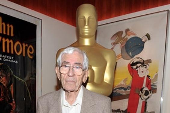 Petros Vlahos 96 yaşında öldü