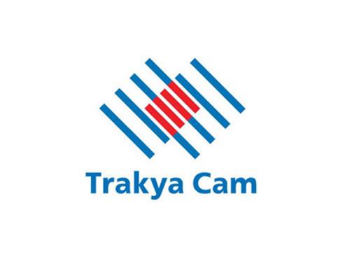 Trakya Cam'ın Romanya'daki fabrikası açıldı