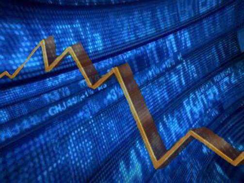 Sektörel güven geriledi