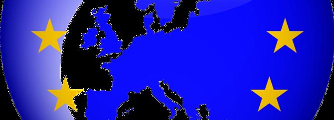 AB'den Sırbistan'a Kosova şartı