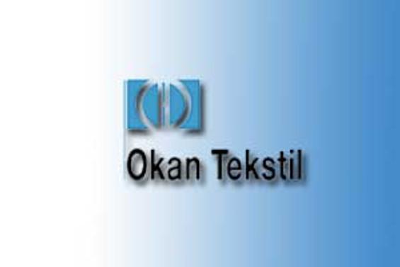 Okan Tekstil'in banka hesabı bloke edildi