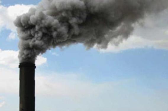 Şırnak ocakta hava kalitesi en kötü il oldu