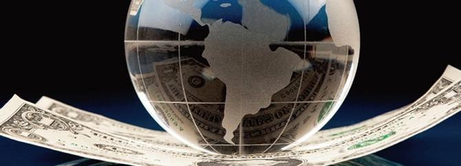 Türkiye, AB-ABD serbest ticaret anlaşmasına katılmak istiyor