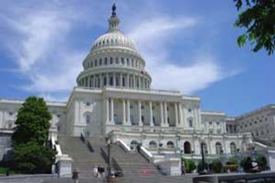 TBMM heyeti 'Ermeni' lobisi için ABD'de