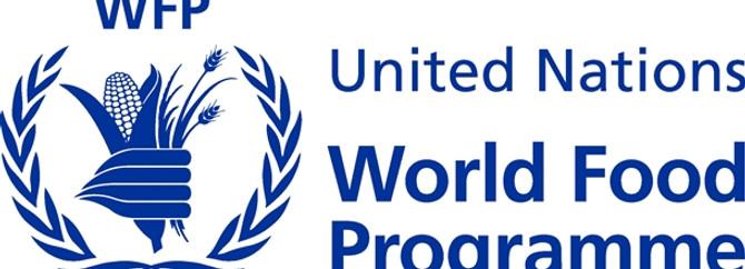 İnternet oyunu aracılığıyla Suriye'ye yardım