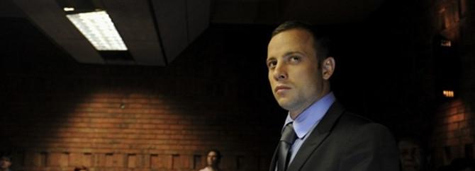 Pistorius için asgari 25 yıl hapis cezası istendi