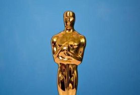 Oscar'lı 'En İyi Filmler' 4 dakikaya sığdı