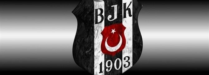Beşiktaş yeni hocasını borsaya bildirdi
