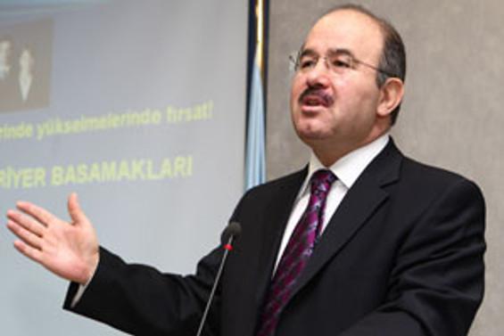 Seçim 2011 yazında