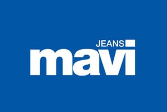 Mavi Jeans, 216 milyon lira ciro elde etti