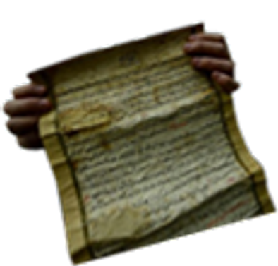 TTK arşivi ilk kez görüntülendi