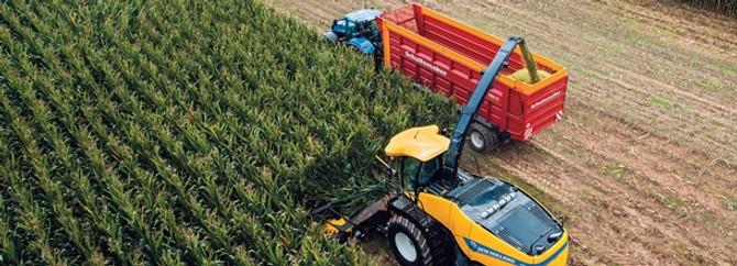 Tabiat Kanunu, tarım sektörünü tedirgin etti