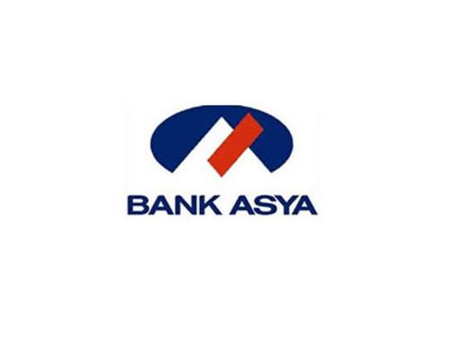 Bank Asya 4 bankaya yetki verdi!