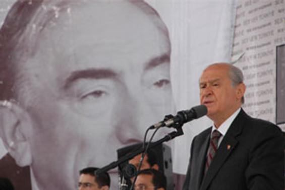 Pazarlıklar Erdoğan'ın maskesini düşürdü