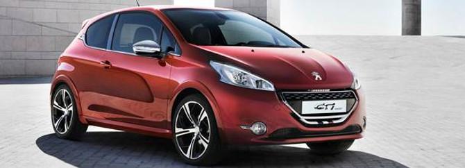 Peugeot'u şimdi al ekimde öde