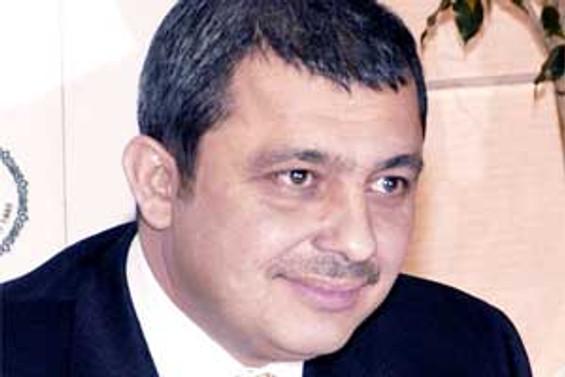 İTO Meclis Başkanlığına İbrahim Çağlar seçildi