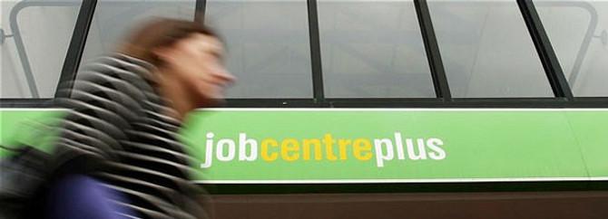 Almanya'da işsizlik yüzde 6.9