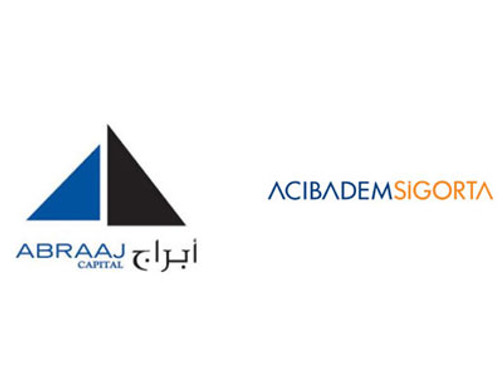 Abraaj Capital, Acıbadem Sigorta'dan çıkıyor
