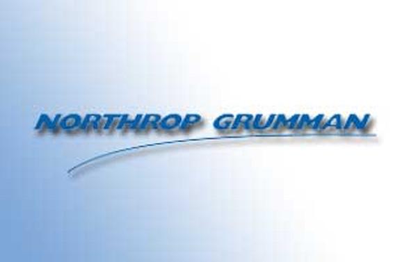 Northrop Grumman 750 kişiyi işten çıkaracak