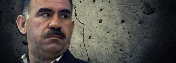 'Öcalan'a Özgürlük' için 60 bin imza toplandı