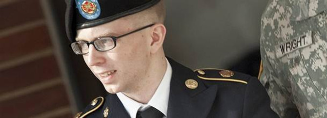 Er Manning için 20 yıl isteniyor