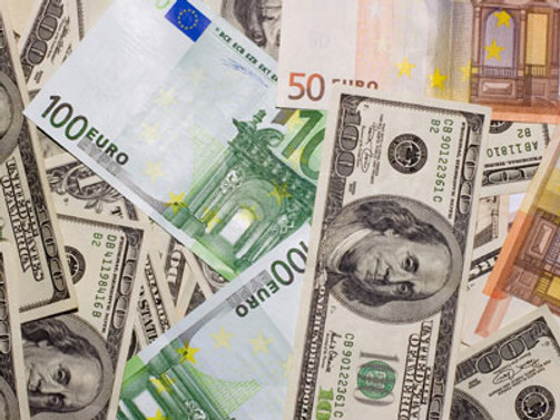 İtalya'nın borçlanma maliyeti Aralık'tan beri en yüksek seviyede