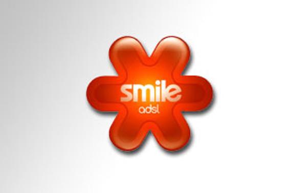"""Smile ADSL'den """"Smile vitamin"""" paketi"""