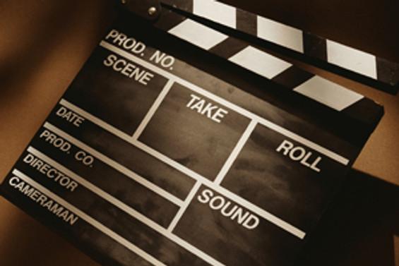Boston Belgesel ve Kısa Film Yarışması başvuruları bitiyor