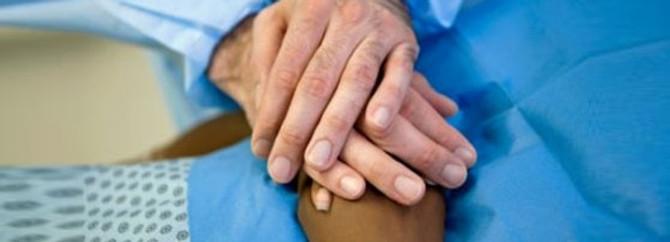 Hollanda'da ilk özel ötenazi kliniğine ilgi yüksek
