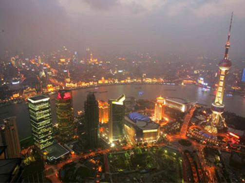 Çin'de dış ticaret toparlanıyor