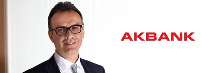 Akbank 'Büyük Kırmızı Ev'de faizi düşürdü
