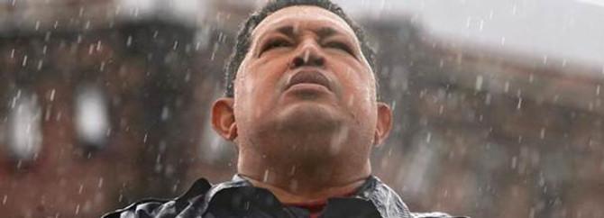 Chavez'siz Venezuela'yı neler bekliyor?