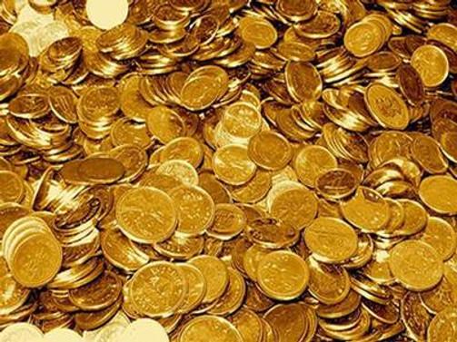 Fiyat düşüklüğü ve ihracat beklentisi altın ithalatını artırdı