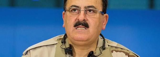 Silah verin 1 ayda Esad'ı devirelim