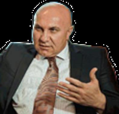 'Kontrat sözü verilirse LNG gemisine yatırım yaparım'