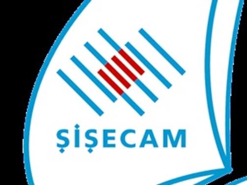 Şişecam'ın karı 294.1 milyon TL