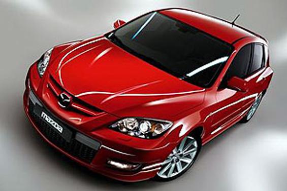Mazda Motor Avrupa'nın yeni başkanı Jeffrey Guyton oldu