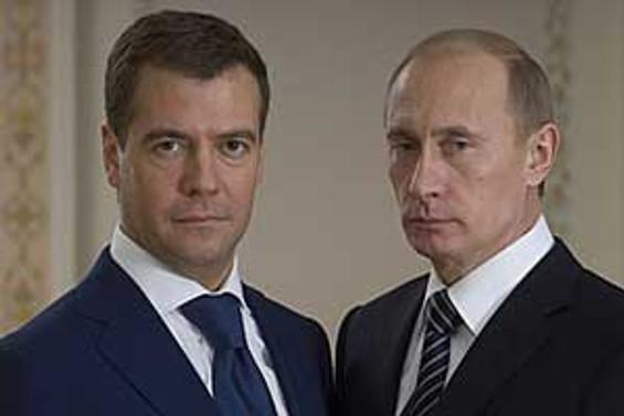 """""""Ukrayna ödeme yapmazsa Avrupa'ya gaz akışı durabilir"""""""