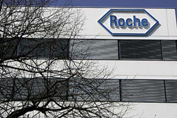 Roche, 4 bin 800 çalışanını işten çıkartacak