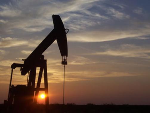 Brent petrol 115 dolar seviyelerinde yatay seyrediyor