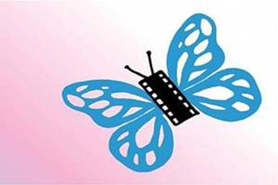 Akbank 10. Kısa Film Festivali'ne başvurular başladı