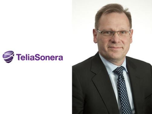 TeliaSonera: Genel kurula odaklanacağız