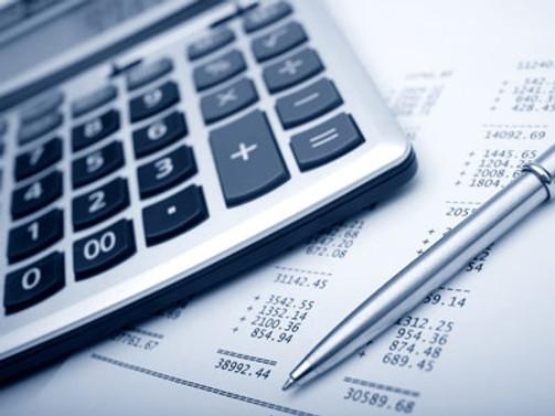 Kredi hacmi, bir haftada 1,4 milyar lira arttı