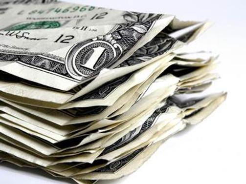 Dolar 'Bernanke' sonrası 1.85'in üzerinde