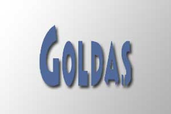 Goldaş, Societe Generale Bankası'na dava açtı