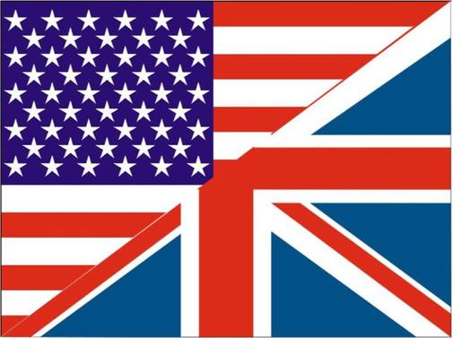 İngiltere ve ABD'nin arasına Hizbullah girdi