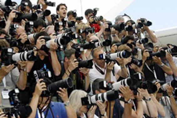 BİK gazetecilerden talep toplamaya başladı